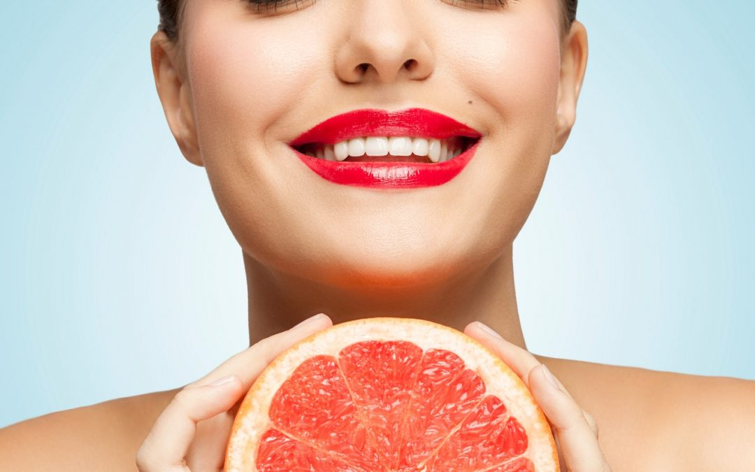 Maximize Your Collagen Absorption
