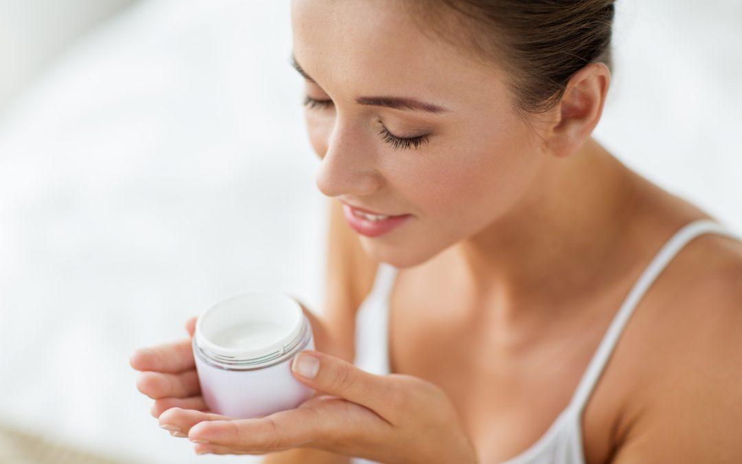 Collagen Powder vs. Collagen Cream: What's the Best Choice?