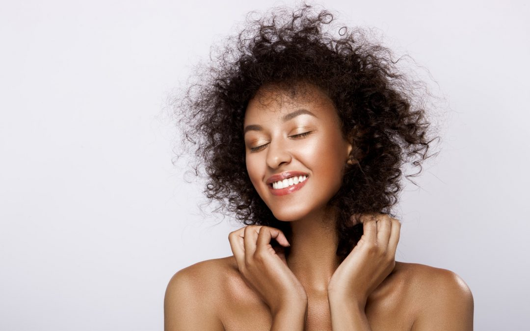 What Does Collagen Do for Your Skin