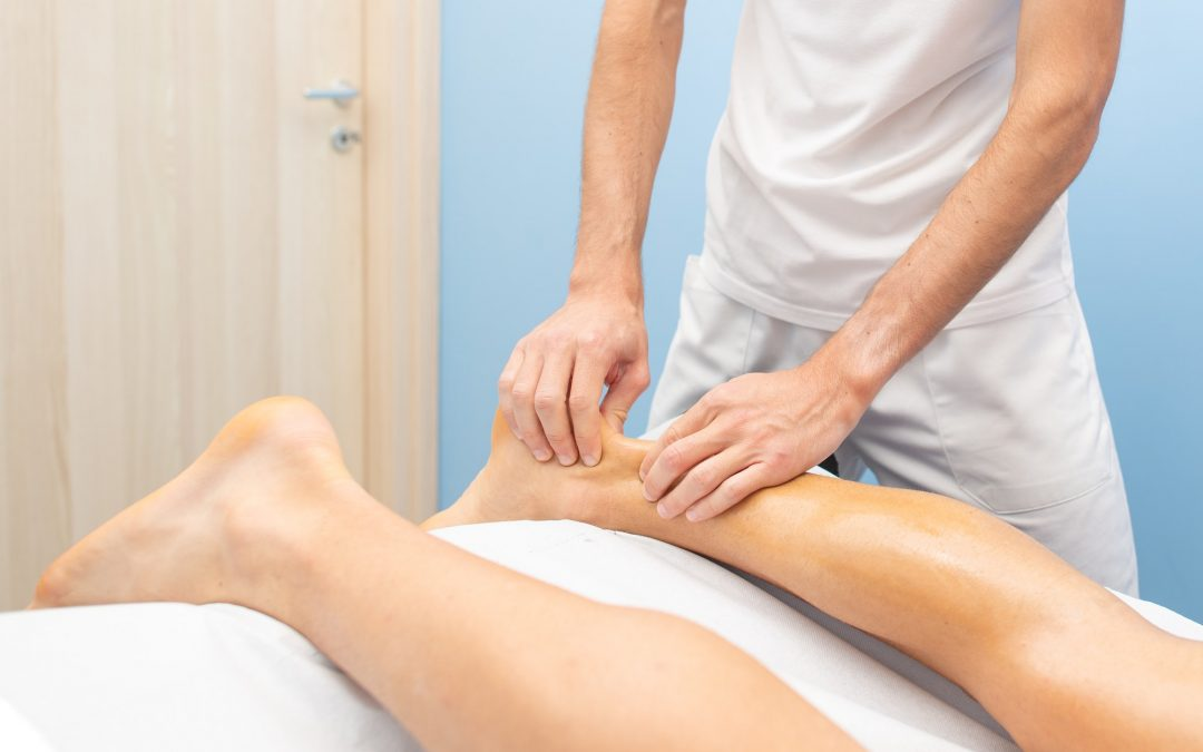 Does Collagen Help Your Joints?