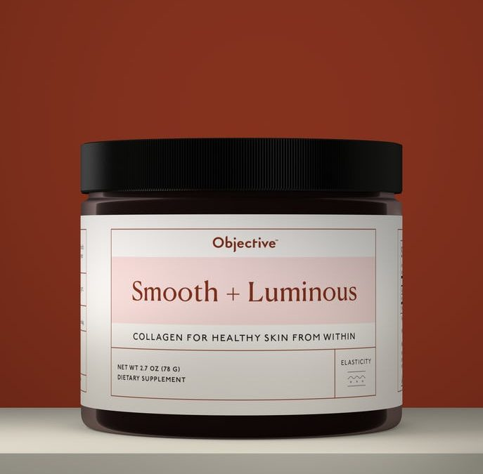 Objective Smooth + Luminous Reviews